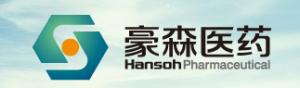 hansoh