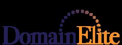 Bj Elite DomainElite Logo